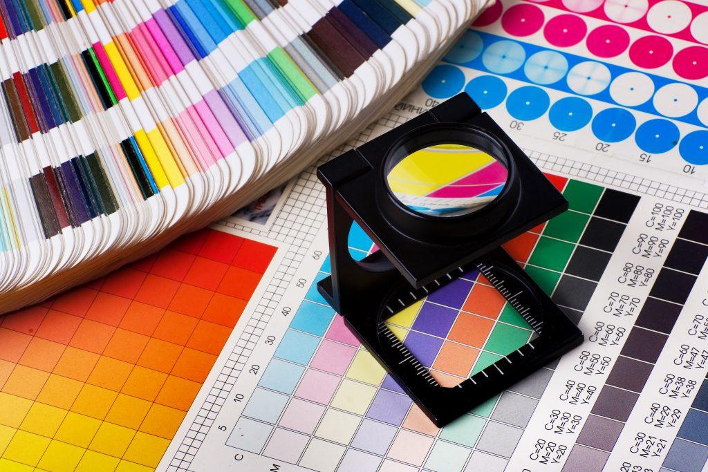 tendências do design gráfico